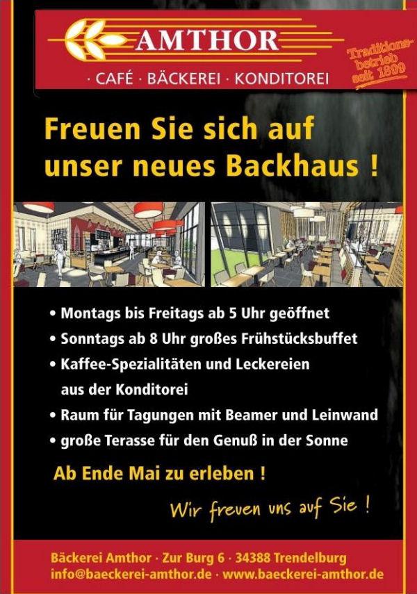 2015-04_neuesbackhaus