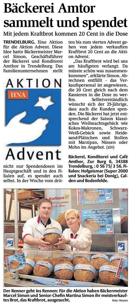 advent_baeckereiamthor122011
