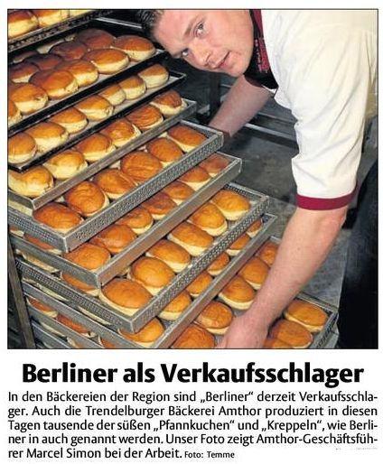 berliner-verkaufsschlager