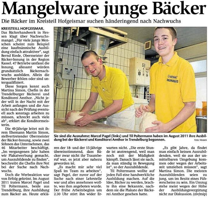 mangelware_junge-baecker_012012-700