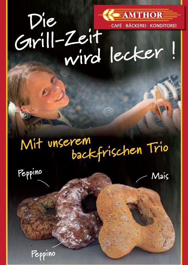grill-zeit